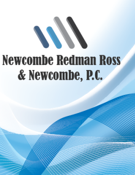 Newcombe Redman Ross & Newcombe